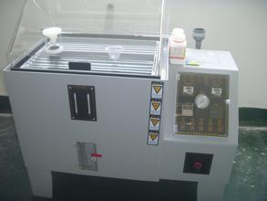 鹽霧測試機